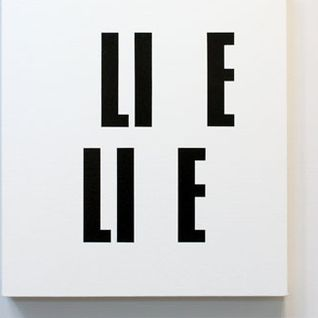Seth Mercille - Slice Of Life
