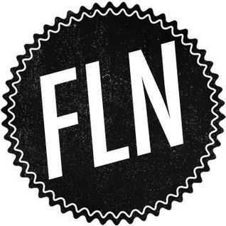 FLN Dub Mix Spring '10