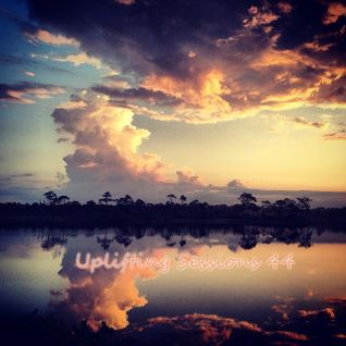 Uplifting Sessions 44
