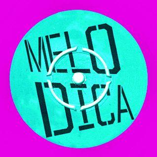 Melodica 6 January 2014