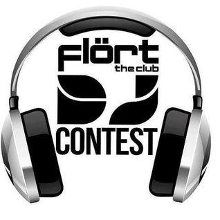 Starforce Deejay-Flört the Club DJ Contest