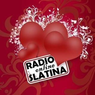 Narcotic Sound & Christian D - Danca Bonito (ID RADIO SLATINA)