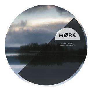 MØRK mix