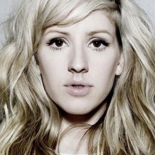 Ellie Goulding- LIGHTS (X & Reg West REMIX)