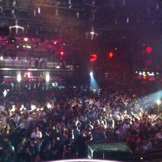 KUO CLIMAX - GOA 20 AÑOS DE MAGIA - 7 DIC 2014