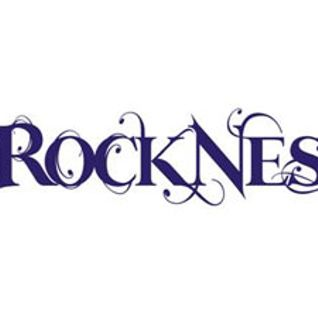 RockNess Preview and Competition