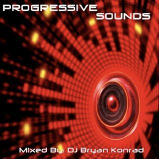 Progressive Sounds (November 2010)