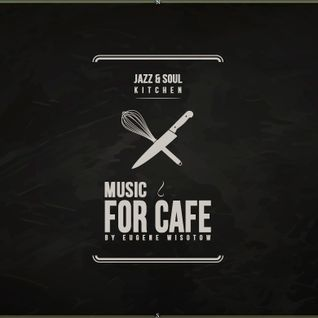 Music for cafe