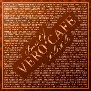 Best of Vero Cafe
