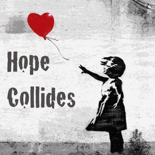 Sola - Hope Collides