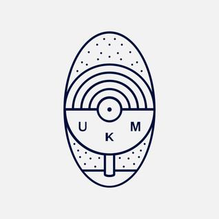 U Know Me Radio #30 | EXCLUSIVE - Twardowski | Carlos Niño | Odris Debris | Seven Davis Jr | Avelino