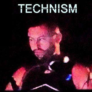 Technism