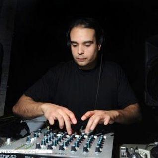 John Tejada - Live House Mix (01.18.02)
