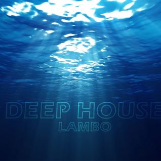 Deep House Chart Mix