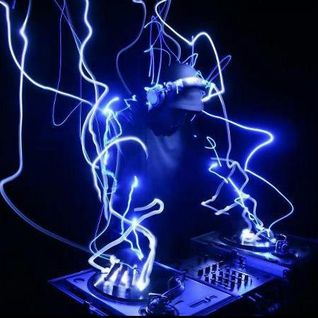 "Cut Off Frequency - mix vinyl 13 min  "" Cortex057 """