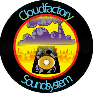 Lost & Found Radio; September Swing Mix