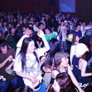 KinkFM Mix 2003