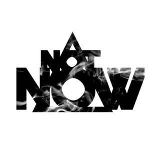 NOT.NOW.IV Teaser Minimix (Spare Me x radio etc)