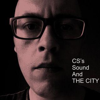 CS's Sound And The City