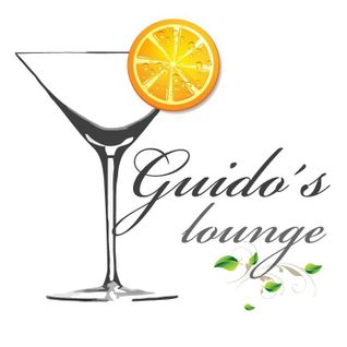 Guido's Lounge Cafe (Spice Up)