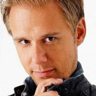 Armin van Buuren - A State Of Trance ASOT 680 - 11-SEP-2014