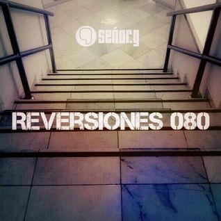 ReVersiones 080