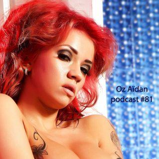 podcast81