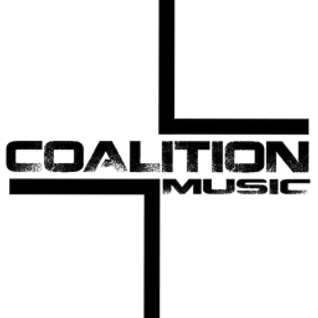Anil Chawla Feb 2013 Coalition Podcast