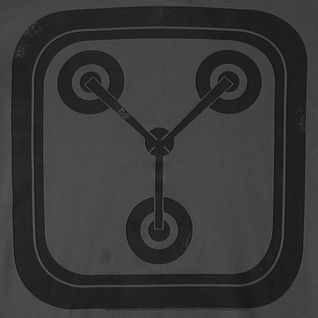 Flux(N.d) - Set 01