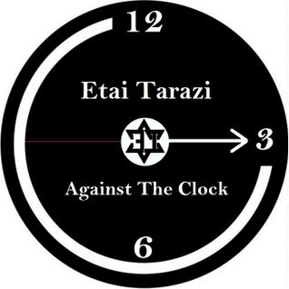 Etai Tarazi - Against The Clock