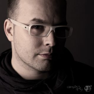 Compact Grey - DJ Set at Sweet Sensation, Cottbus (Feb 16, 2013) . . . Part I