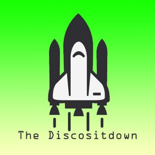 The Discositdown Episode 24 pt. 2