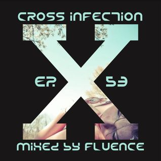 Cross Infection 53