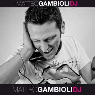 matteogambioli.com - Mix Show 2012