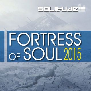 Fortress Of Soul 2015 Vol.5