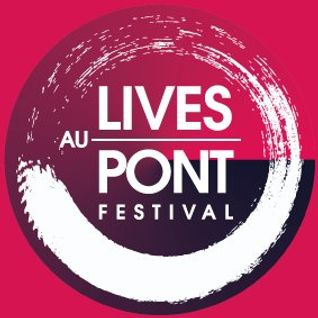 Lives Au Pont Day 1
