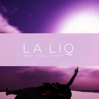 Trilha La Liq 2 - By Music For