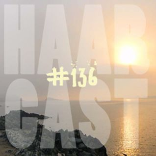 Toadcast #136 - The Haarcast