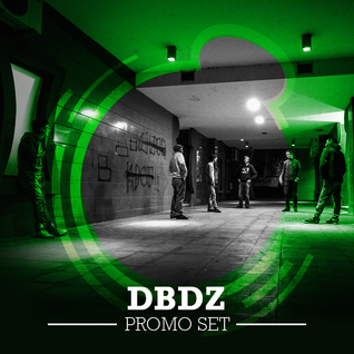 Tuborg Sound #07 / DBDZ - Promo set