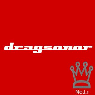 NaJ - DRAGSONOR RECORDS Showcase May 2014