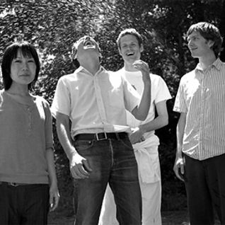 #65 DEERHOOF, Exclusive Mix (for Télérama-Radio)