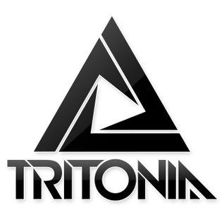 Tritonia 007