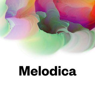 Melodica 30 May 2016