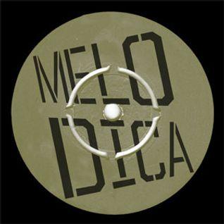 Melodica 20 May 2013
