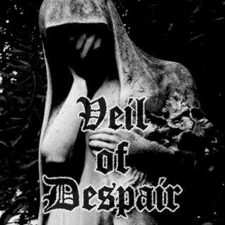 Veil of Despair - Episode 39