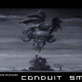 Sintricate - Conduit SMG