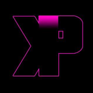 DJ GEMIX - LIVE MIX 29
