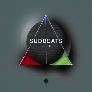 Hernan Cattaneo -  Ben Shaw – Above the Clouds (Original mix) [SUDBEAT]