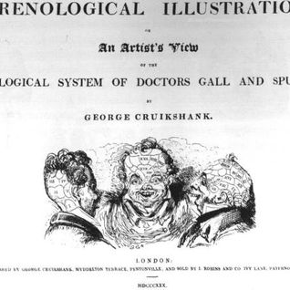 The rise and fall of phrenological decisions