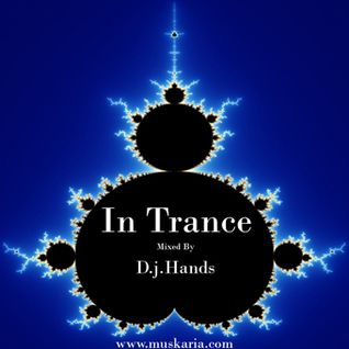 In Trance 1998 - Mixed By D.j. Hands (Muskaria)